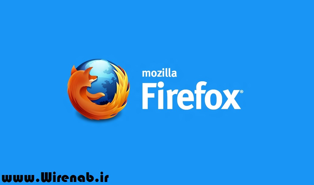 mozilla-firefox-windows-8