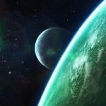 planetaryorbitswallpapercollectionseriestwo00 150x150 بیش از ۱۰۰ مجموعه تصویر پس زمینه برای دسکتاپ