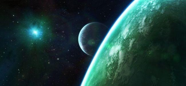 دانلود جدیدترین والپیپر منظومه شمسی سری 2 برای کامیپوتر(16 تصویر)