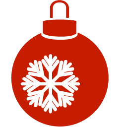 Red-Christmas-balls-1128043855
