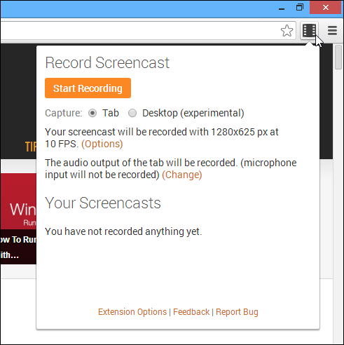 Screencastify_Button
