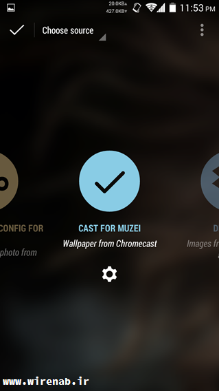 Cast-for-Muzei-2