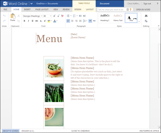 free-office-online-word4