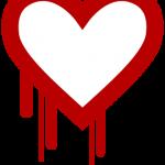 heartbleed 150x150 معرفی و آشنایی با اصطلاحات اینترنتی