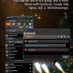 landing slider 1 150x150 بررسی نسخه جدید فایرفاکس (نسخه 30)