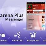 main1 150x150 سایت geekaphone برای مقایسه 5 اسمارت فون