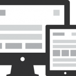 responsive wordpress theme 150x150 چگونه پنجره Transparency را در سیستم عامل X Yosemite غیر فعال کنیم؟