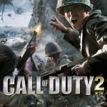 ws Call of Duty 2 1680x1050 150x150 دانلود پچ آپدیت 1.3 اصلی همراه با کرک اختصاصی برای کال آف دیوتی2