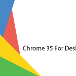 "chrome new features 150x150 آموزش حذف ویروس پاپ آپ ""Ads by OffersWizard"" در ویندوز (قسمت اول)"