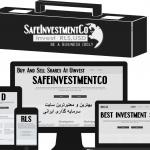 safe asli site 150x150 تریلر بازی ایرانی شبگرد(حمایت کنید)