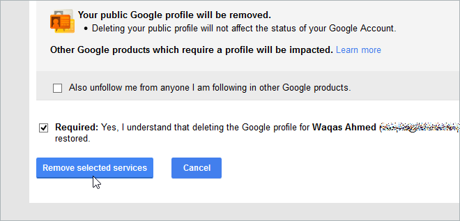 How-To-Remove-Google-From-Your-Google-Account-2