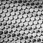 grid 150x150 مجموعه والپیپر کف فلزی برای آیفون سری 1 (16 عکس)