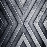 metal 150x150 مجموعه والپیپر کف فلزی برای آیفون سری 1 (16 عکس)