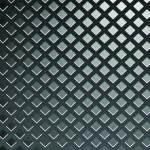 metal grille 150x150 مجموعه والپیپر کف فلزی برای آیفون سری 1 (16 عکس)