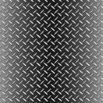 metal pattern 150x150 مجموعه والپیپر کف فلزی برای آیفون سری 1 (16 عکس)