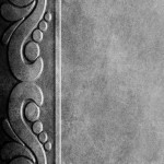metalic texture 150x150 مجموعه والپیپر کف فلزی برای آیفون سری 1 (16 عکس)