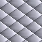 metallic2 150x150 مجموعه والپیپر کف فلزی برای آیفون سری 1 (16 عکس)