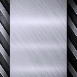 metallic3 150x150 مجموعه والپیپر کف فلزی برای آیفون سری 1 (16 عکس)