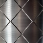 metallic texture 150x150 مجموعه والپیپر کف فلزی برای آیفون سری 1 (16 عکس)