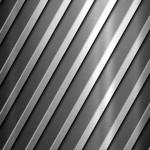 metallic texture1 150x150 مجموعه والپیپر کف فلزی برای آیفون سری 1 (16 عکس)