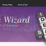 "offerswizard virus 150x150 آموزش حذف ویروس پاپ آپ ""Ads by OffersWizard"" در مرورگر ها (قسمت دوم)"