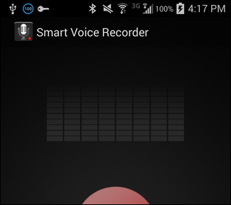 325x289x12_smart_voice_recorder_top.png.pagespeed.ic.Rr38j1R0Gl