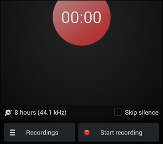 325x289x13_smart_voice_recorder_bottom.png.pagespeed.ic.ZFWlPVNZfE