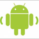 650x300x00 lead image call recorder.png.pagespeed.ic . SH STIFBD 150x150 چگونه گوشی Samsung Galaxy S5 را روت کنیم؟ (SM G900F)