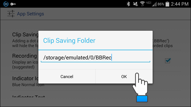 650x366x03c_clip_saving_folder.png.pagespeed.ic.SBGap_npir