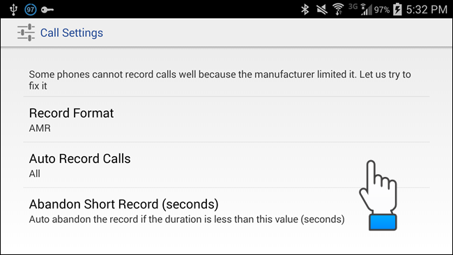 650x366x04_call_settings_screen_land.png.pagespeed.ic.GNZSI2GKgx