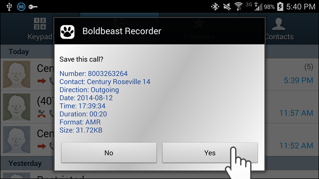 650x366x07_save_call_recording_dialog_land.png.pagespeed.ic.S8o3VyYfUl