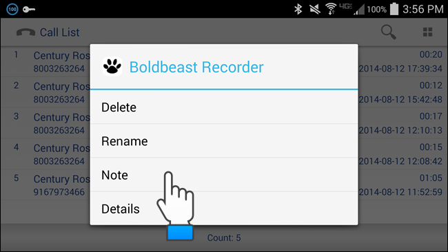 650x366x09a_boldbeasst_recorder_dialog.png.pagespeed.ic.w3uK22eSdC