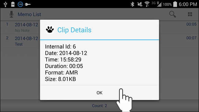 650x366x11c_clip_details.png.pagespeed.ic.HeTJ2c_pps
