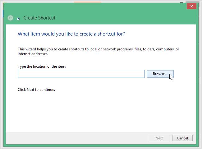 650x482x05 entering location.png.pagespeed.ic .saLjIQp 5O نحوه اضافه کردن OneDrive به منوی زمینه در ویندوز 7 و 8.1