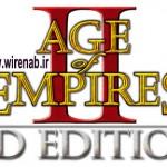 Age of Empires II HD 150x150 8oot Logo:نرم افزاری برای سفارشی کردن لوگو در ویندوز 8 و 8.1