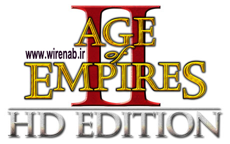 Age-of-Empires-II-HD