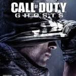Call of Duty Ghosts pc cover small 150x150 دانلود نسخه کامل بازی Civilization V (تمدن 5) 2013