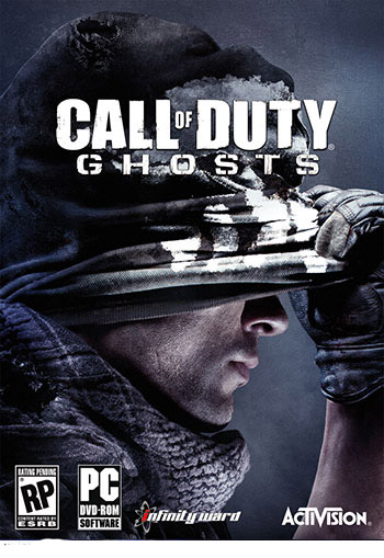Call-of-Duty-Ghosts-pc-cover-small