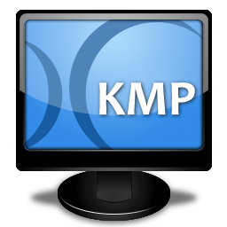 KMPlayer_icon1