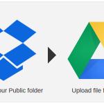 IFTTT Dropbox Google sync 150x150 Google Image Search:افزونه فایرفاکس پیدا کردن عکس در گوگل فقط با راست کلیک کردن