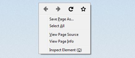 ff32-context-menu