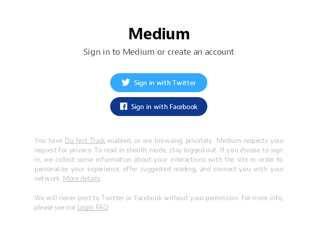 medium-signup-form