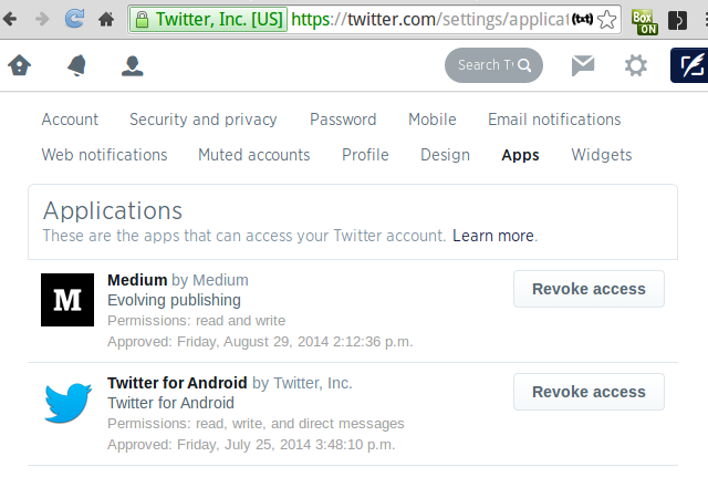 twitter-app-permissions