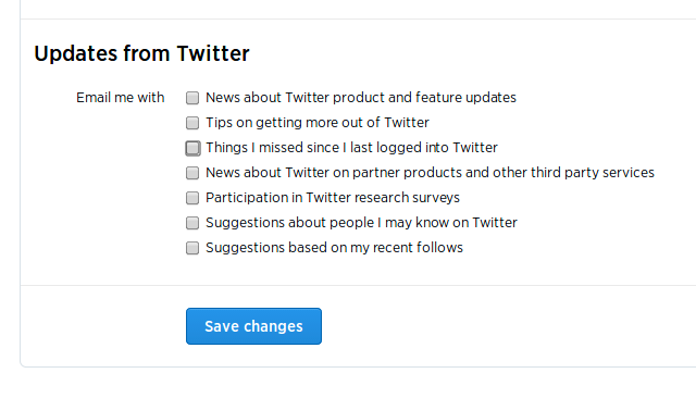 twitter-notification-settings