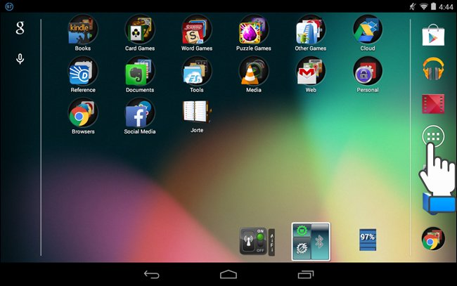 650x407x01_touching_all_apps_icon.png.pagespeed.ic.o5PYokcs1g
