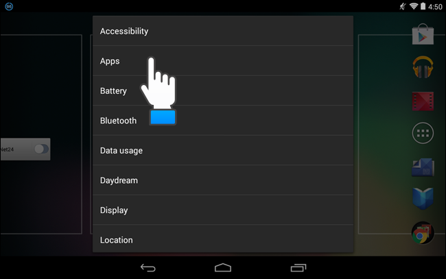 650x407x05_touching_apps.png.pagespeed.ic.riqYsQE855