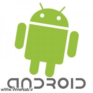 آموزش کامل و جامع ترفند گوشی های آندروید