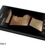 batery 150x150 آموزش ترفندهای جالب و کاربردی در گوشی اندروید