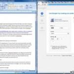 chegoone 21 150x150 آموزش چگونگی پی بردن به تاریخ نصب ویندوز