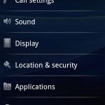 h1 150x150 آموزش ترفندهای جالب و کاربردی در گوشی اندروید